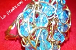 Anello Wire Wrapping