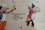 Articoli regalo dipinti a mano