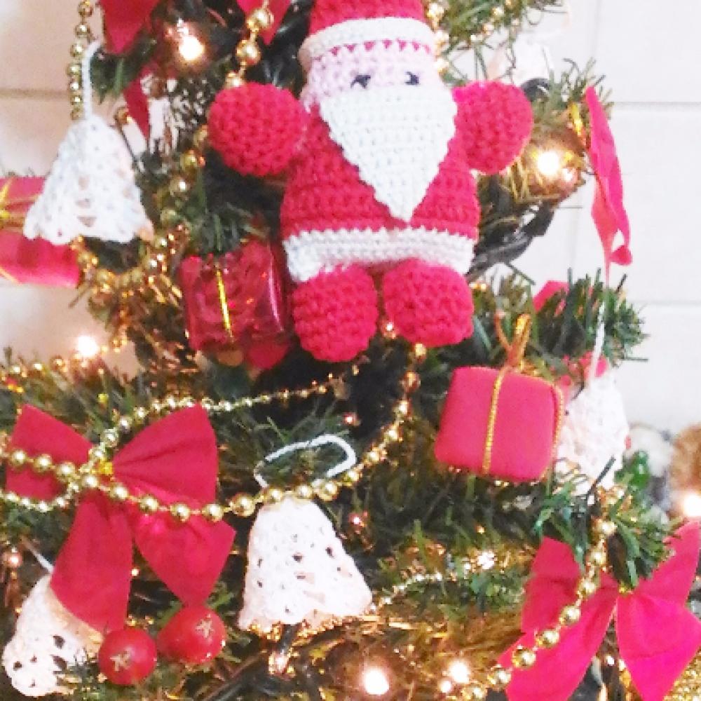 Annunci Addobbi Babbo Natale Alluncinetto