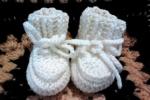 Babucce neonato