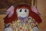 Bambola Debby