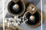 Bijoux handmade