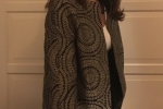 Bohochic giacca