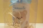 Bomboniera battesimo/idea regalo