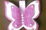 Bomboniere farfalle calamita