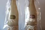 Bottiglie set 2