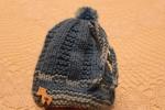 Cappellino e Cuffietta Baby