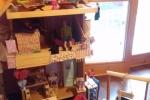 Casetta delle bambole
