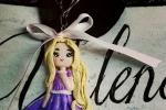 Collana Rapunzel