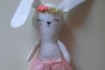 Coniglietto dolly Gioco interattivo