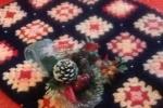 Plaid multicolor ideale come copertina