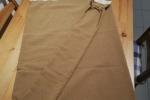 Copri spianatoia e copri mattarello