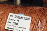 Cordino Tripolino 2.zero
