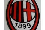 Cuscino squadre Milan calcio ⚽️