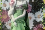 Decorazioni torte personaggi Disney