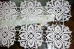 Centrino fiocco di neve