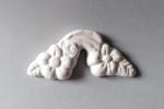 Fiorellini con Arcobaleno - Gessetti Profumati