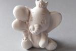 Gessetti Profumati - Elefantino