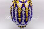 Grekani Egg
