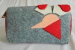 I PortaFiabe, portafogli ispirati alle favole - Pinocchio