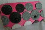 I PortaFiabe, portafogli ispirati alle favole - Cenerentola