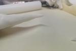 "Ceramica fredda flessibile ""Sogno"""