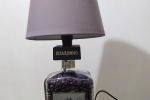 Lambada Vintage con bottiglia Amaro Disaronno