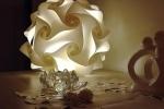 Lampade design da comodino