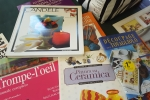 Libri e manuali hobbistica