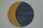 Luna in multistrato marino
