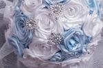Bouquet per Sempre Modello Tiffany