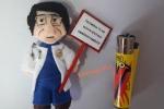 Miniatura calamita dr Nowzaradan di vite al limite