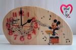 Orologio Topolino - Mickey Mouse