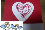 Partecipazione matrimonio 52