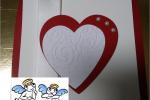 Partecipazione matrimonio 58