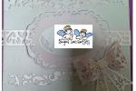 Partecipazione matrimonio 61