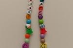 Phone beads personalizzata