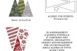 Plus-Lsc0141-Alberi con stencil