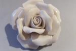 Rosa 3D - Gessetti Profumati