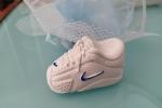 Scarpine bomboniere Nike