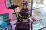 Set decorazione compleanno Vampirina