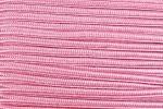 Soutache Rayon 4 mm - 019 rosa chiaro