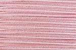 Soutache Rayon 4mm - 016 rosa molto chiaro