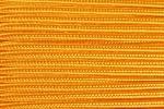 Soutache Rayon 4mm - 034 arancione chiaro