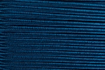Soutache Rayon 4mm - 055 blu petrolio/acquamarina scuro