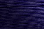Soutache  Rayon 4mm - 267 viola freddo scuro