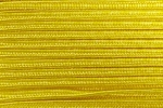 Soutache Rayon 4mm - 271 giallo canarino