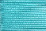 Soutache Rayon 4mm - 971 blu acquamarina chiaro