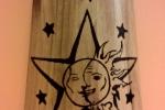 Tegola Sole Luna