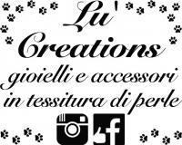 Avatar di Lu creations gioielli e accessori in tessitura di perle